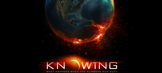 knowing Knowing Review