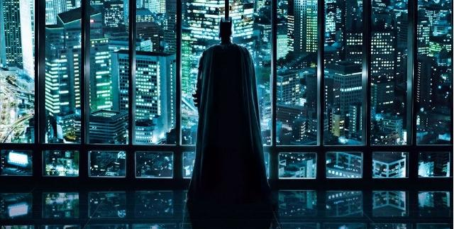darkknightrises Gordon Levitt ist The Holiday Killer in The Dark Knight Rises   sagt Variety